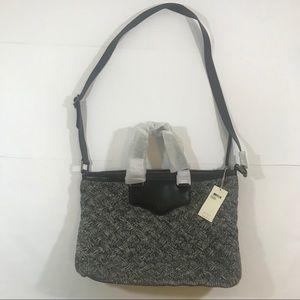 Ugg EVA SATCHEL women's purse